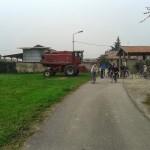 20131019_124538-Cascina-Battivacco