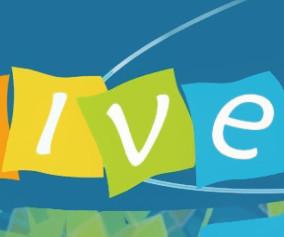 logo_cives