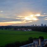 Battivacco con tramonto_DA USARE_DSC_0001-001