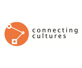 partner_connecting_cultures