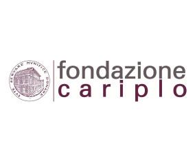 partner_fondazione_cariplo
