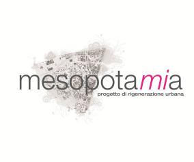 partner_mesopotamia_milanese