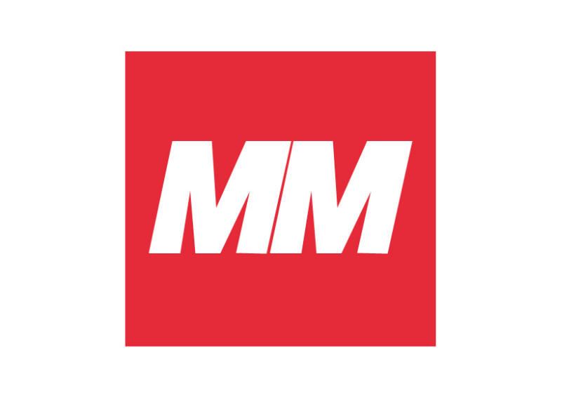partner_metropolitana_milanese