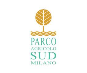 partner_parco_agricolo_sud