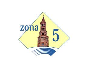 partner_zona5