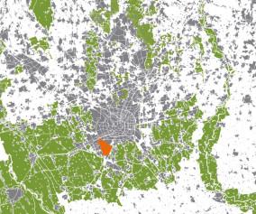 mappa_parco_sud
