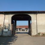 C.Basmetto 1_Pagnoni