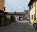 C.Bazzana sup_1_Pagnoni