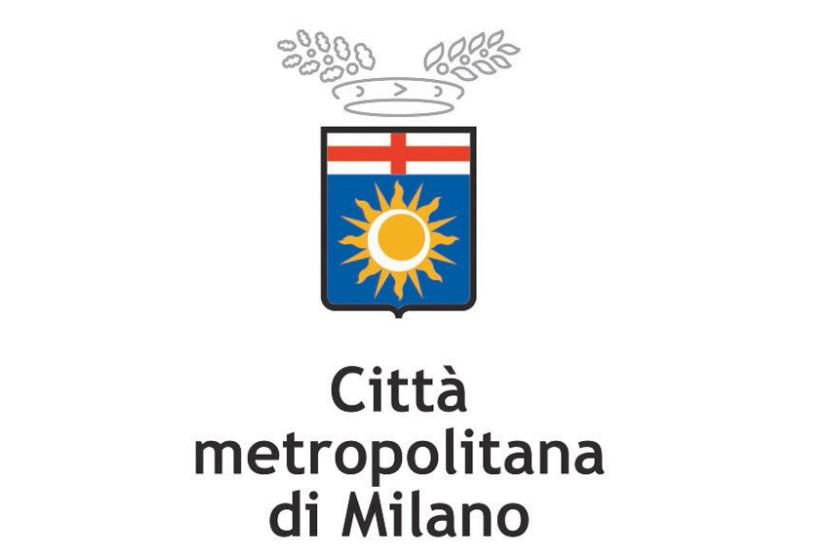 partner_citta_metropolitana_milano
