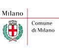 partner_comune_di_milano