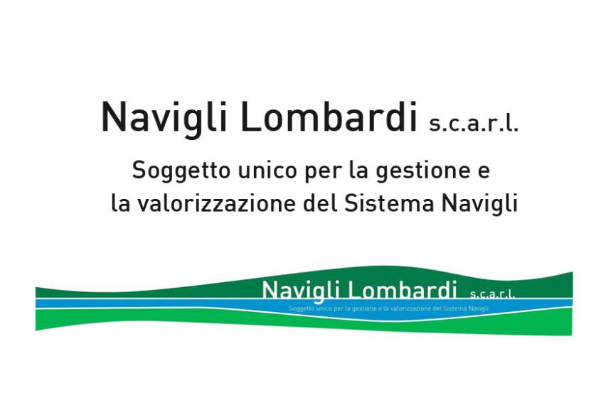 partner_naviglia_scarl