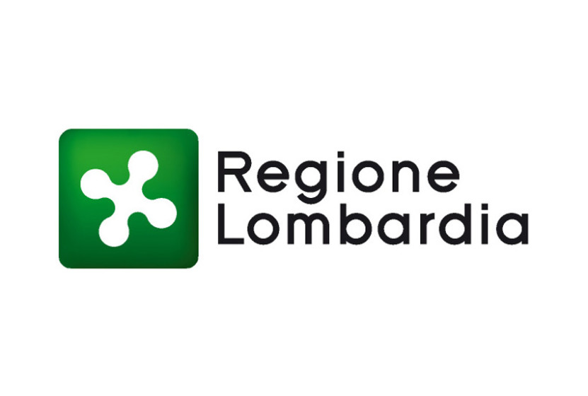 partner_regione_lombardia