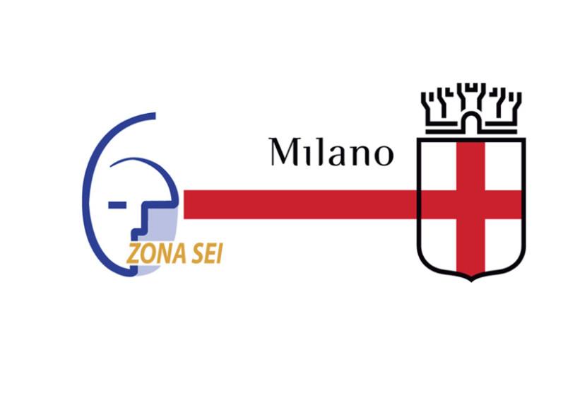 partner_zona_6_v2